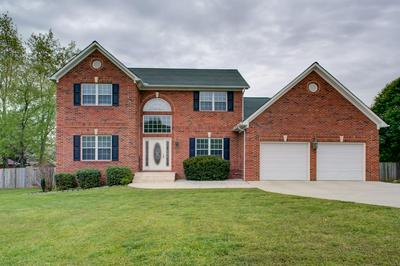 191 NANCE LN, Jacksboro, TN 37757 - Photo 2