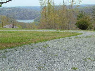 CUMBERLAND OVER LOOK LANE, Jacksboro, TN 37757 - Photo 2