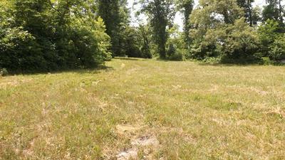 CHARLIE LANE, Speedwell, TN 37870 - Photo 2