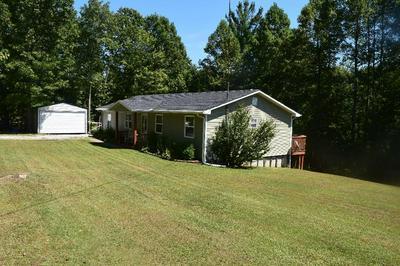 613 ROSS CEMETERY RD, Winfield, TN 37892 - Photo 2