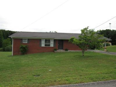 3687 FALCON RD, Morristown, TN 37814 - Photo 1