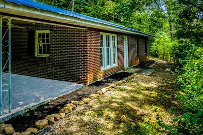 260 COLLINS ST, Sneedville, TN 37869 - Photo 1