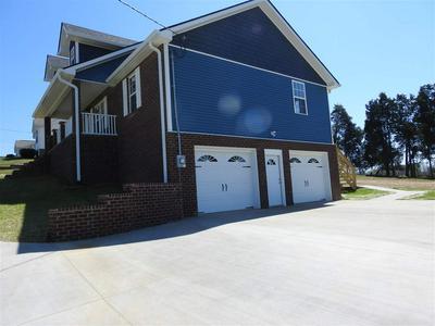 5624 REMMINGTON DR, Russellville, TN 37860 - Photo 2