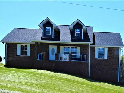 5624 REMMINGTON DR, Russellville, TN 37860 - Photo 1