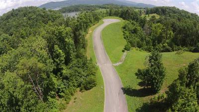 6220 OUTLOOK TRL, Russellville, TN 37860 - Photo 2