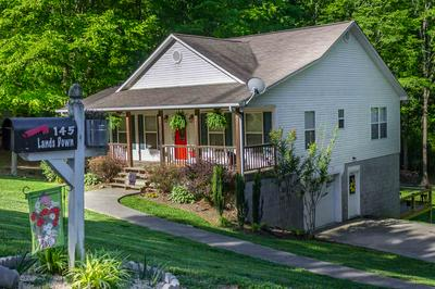 145 LANDS DOWN DR, Rogersville, TN 37857 - Photo 1