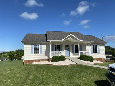 1789 MULLINS RD, Russellville, TN 37860 - Photo 1