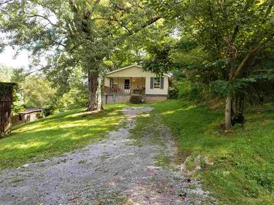 4235 LONE MOUNTAIN RD., Tazewell, TN 37879 - Photo 1
