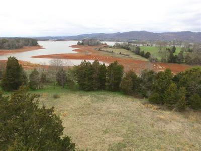 LOT 9 ANDERSON BEND RD, Russellville, TN 37860 - Photo 1