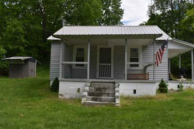 5772 OLD RUSSELLVILLE PIKE, Russellville, TN 37860 - Photo 1
