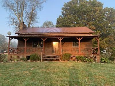 415 MELODY LN, Tazewell, TN 37825 - Photo 1