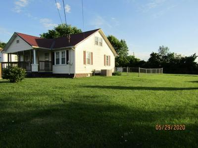 204 HILLCREST ST, Rogersville, TN 37857 - Photo 1