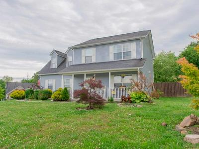 7111 PINECROFT LN, Knoxville, TN 37914 - Photo 2