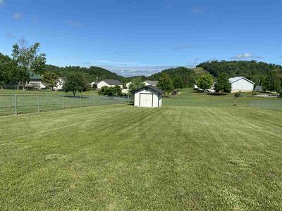 1789 MULLINS RD, Russellville, TN 37860 - Photo 2