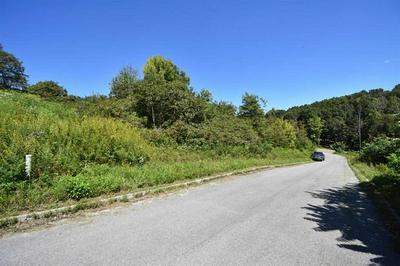 TBD ASHTON LANE, Sneedville, TN 37869 - Photo 1