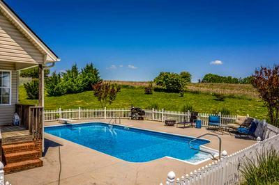 5589 WINESAP, Russellville, TN 37860 - Photo 2