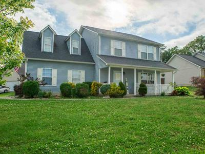 7111 PINECROFT LN, Knoxville, TN 37914 - Photo 1