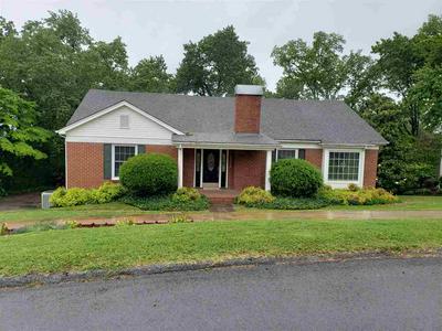 1462 DARBEE DR, Morristown, TN 37814 - Photo 1