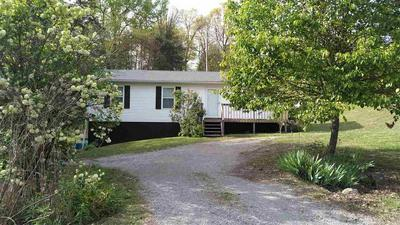 373 PROSPECT RD, Sneedville, TN 37869 - Photo 2