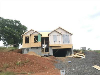 3182 BRIDGEWATER BLVD, Morristown, TN 37814 - Photo 1