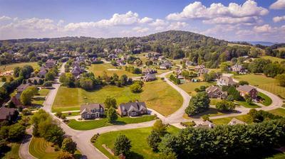 2924 WILSHIRE BLVD, Morristown, TN 37814 - Photo 1
