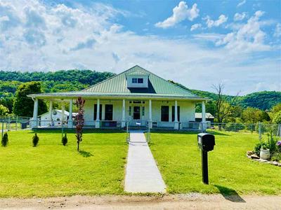 104 OLD HIGHWAY RD, Rogersville, TN 37857 - Photo 2