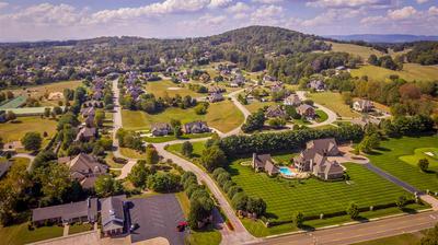 2932 WILSHIRE BLVD, Morristown, TN 37814 - Photo 1