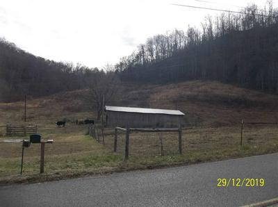258/267 BACK VALLEY RD, Sneedville, TN 37869 - Photo 1