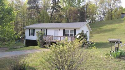 373 PROSPECT RD, Sneedville, TN 37869 - Photo 1