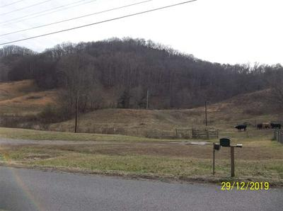 258/267 BACK VALLEY RD, Sneedville, TN 37869 - Photo 2