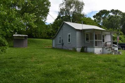 5772 OLD RUSSELLVILLE PIKE, Russellville, TN 37860 - Photo 2