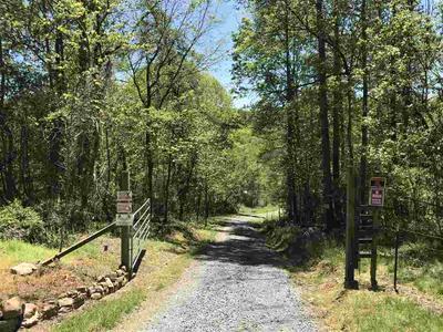 128 CAVE SPRINGS RD, Rogersville, TN 37857 - Photo 2