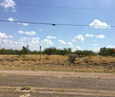 101 CIELITO LINDO, Laredo, TX 78046 - Photo 2