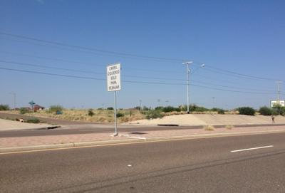 BOB BULLOCK LP, Laredo, TX 78045 - Photo 1