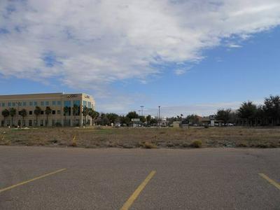 302 W VILLAGE BLVD, Laredo, TX 78041 - Photo 2