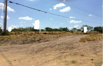 101 CIELITO LINDO, Laredo, TX 78046 - Photo 1
