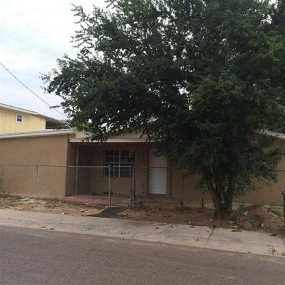 3611 MONTERREY AVE, laredo, TX 78040 - Photo 2