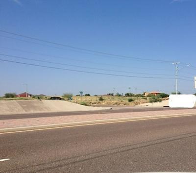 BOB BULLOCK LP, Laredo, TX 78045 - Photo 2