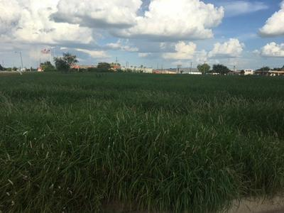 000 QUAIL CREEK RD, Laredo, TX 78045 - Photo 1