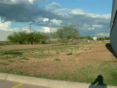 4402 SAN DARIO AVE, Laredo, TX 78041 - Photo 1