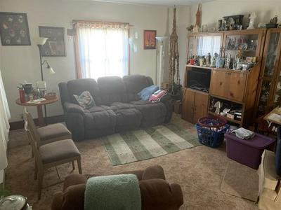 1121 LOCUST ST, SUTHERLAND, NE 69165 - Photo 2