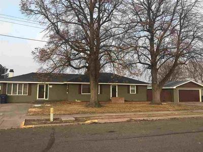 510 MCKINLEY ST, SUTHERLAND, NE 69165 - Photo 1