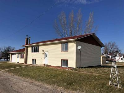 403 5TH ST, STAPLETON, NE 69163 - Photo 2
