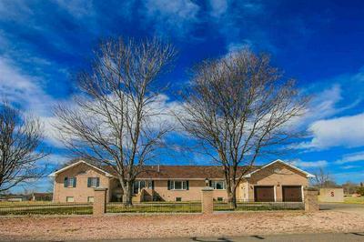 610 POPLAR ST, SUTHERLAND, NE 69165 - Photo 1