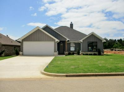 128 DECOY LN, Hallsville, TX 75650 - Photo 1