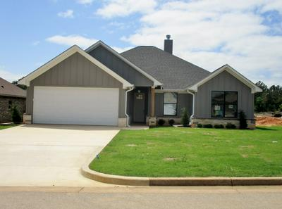 128 DECOY LN, Hallsville, TX 75650 - Photo 2