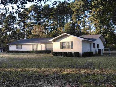 604 HWY 155, Linden, TX 75563 - Photo 2