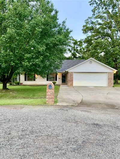 116 SEMINOLE PASS, Hallsville, TX 75650 - Photo 2