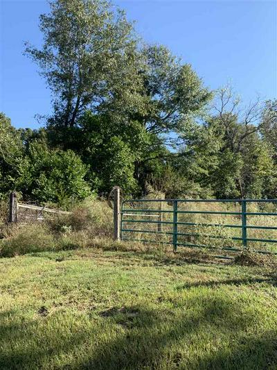 0 3471, Shelbyville, TX 75973 - Photo 1