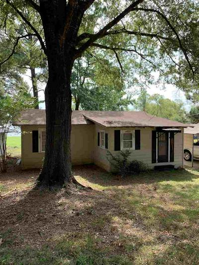 309 COUNTY ROAD 2781, Shelbyville, TX 75973 - Photo 2